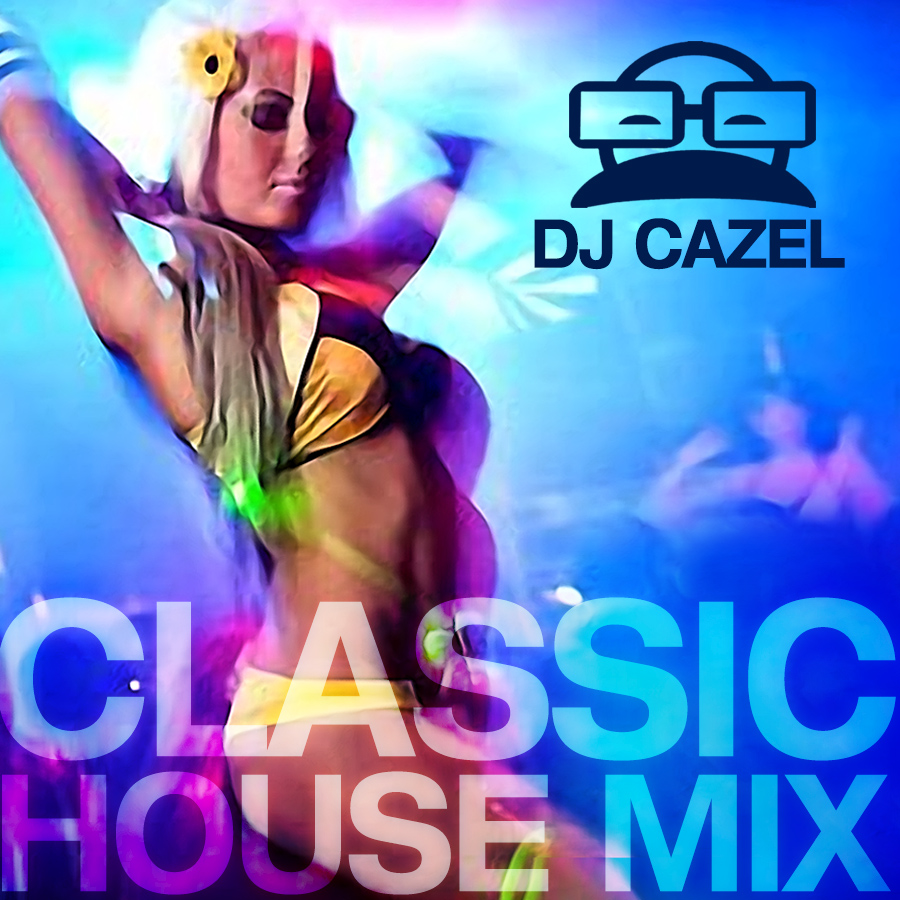 Classic house music mixes 28 images best 80s classic for Classic house music downloads